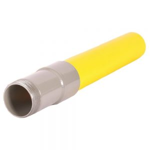 CSST Gas Pipe