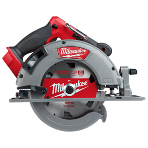 Circle Saw (Power Tool)